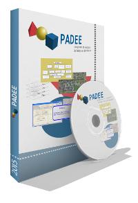 PADEE box